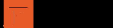 Fein logo png.png