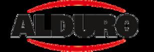 Alduro logo png.png