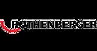 Rothenberger logo.png
