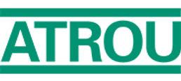 Logo Atrou Webseite[1].jpg