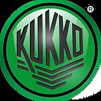 Kukko logo png.png