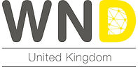 WND UK Logo.jpg