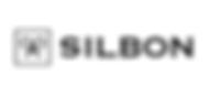 logo-silbon-1.png