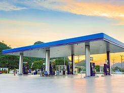 gasstationpicure.jpg