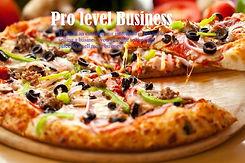 pizzadeli.jpg