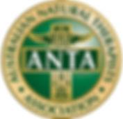 ANTA logo.jpg