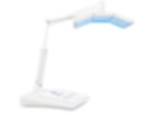 LED light Therapy brisbane