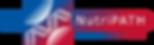 nutripath-logo.png