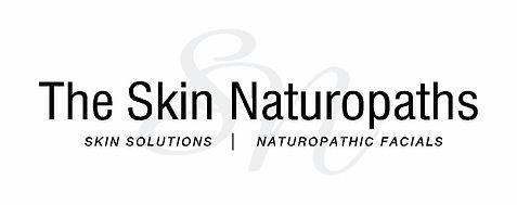 Skin Natruro path logo