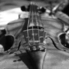 Violin, Wedding music