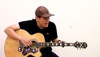 Da Cheng xiao ai - Play n Sing.00_01_24_