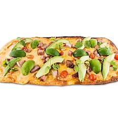 Pizza Agüizotera