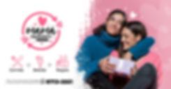 Mama-Aguizotera-1200x628-ok.jpg