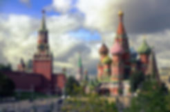 moscow-3895333_960_720.jpg