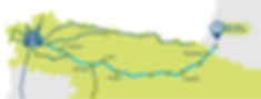 mapa_frances.png