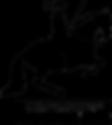 LOGO_BRANDERUP 2020_text-vectorschwarz.p