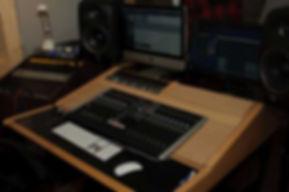 Tonstudio-11.jpg