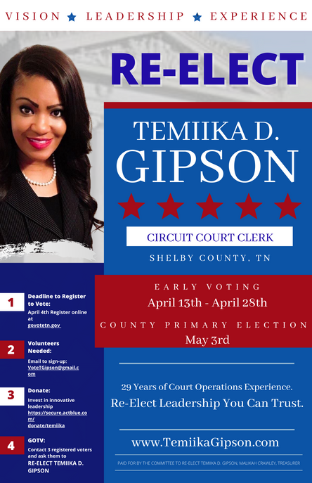 RE-ELECT Flyer.png