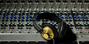 audioboard.jpg