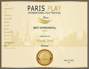 experimental-parisplay-certificate.jpg