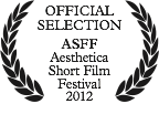 Aesthetica Official Selection_print.png