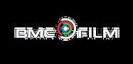 BMCfilm_logo_negatyw_cut_edited_edited.p