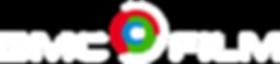 BMCfilm_logo_negatyw.png