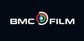 BMCfilm_logo_negatyw_cut_edited.jpg