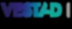 vestad-logo.png