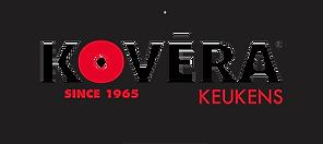 kovera-2.png