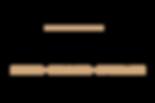 Cosybuild-logo.png