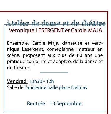 danse theatre.jpg