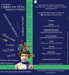 1_corps_en_tête_2020-2021.jpg