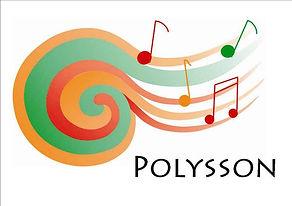 Polysson.jpg