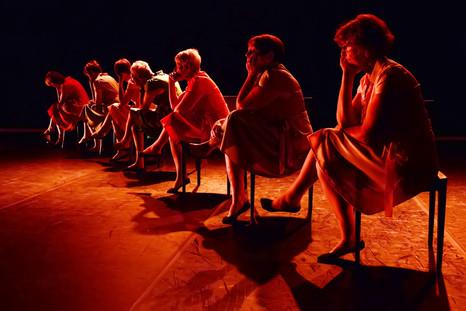 danse_théâtre