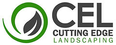 cutting-edge-landscaping-macon-ga.jpg