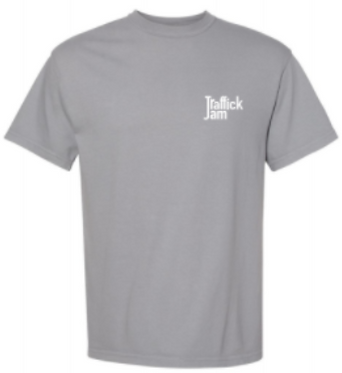 """1(888)..."" Traffick Jam Shirt"