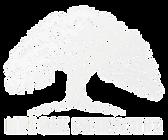 liveoakcontracting-logo-light-1.png
