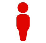icon color 225-6-0.png