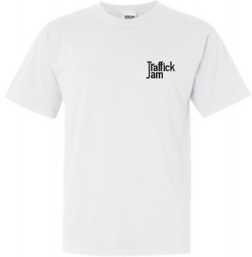 """Mercer University"" Traffick Jam Shirt"