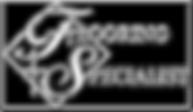 Flooring Specialist Logo.png