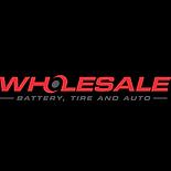 wholesalebattery.png