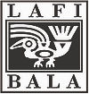 Lafi Bala Association ECSI ECM EDD Citoyenneté  Transition Engagement Jeux Outils Animation Immersive Ludique Pédagogie  Education populaire scolaire collège lycée