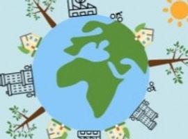 Habiter la terre - odd - transition - ville durable - kurioz - Lafi Bala Association ECSI ECM EDD Citoyenneté  Transition Engagement Jeux Outils Animation Immersive Ludique Pédagogie  Education populaire scolaire collège lycée