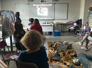 Nyamakala benemnoma vidéos burkina témoignage interculturalité afrique Lafi Bala Association ECSI ECM EDD Citoyenneté  Transition Engagement Jeux Outils Animation Immersive Ludique Pédagogie  Education populaire scolaire collège lycée