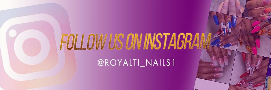 follow us on ig.jpg