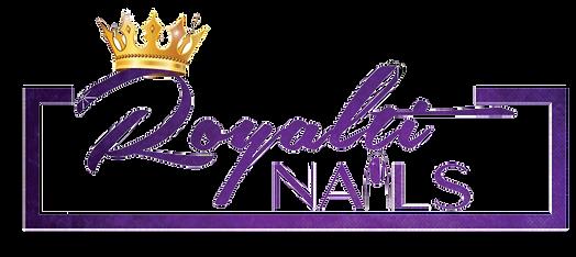 Royalis1_edited.png