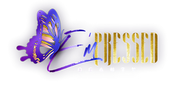 Em'Pressed Beauty by Royalti website log