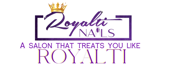 Where We Treat You Like ROYALTI' (1).png