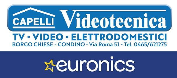 logo capelli videotecnica (2).jpg